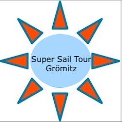 Super Sail Tour Grömitz