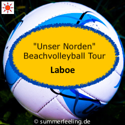 Unser-Norden-Beachvolleyball-Tour-Laboe