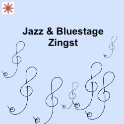 Jazz & Bluestage Zingst
